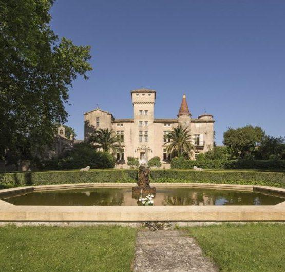 Vineyards, wineries, wine properties and parcels of vines on sale in