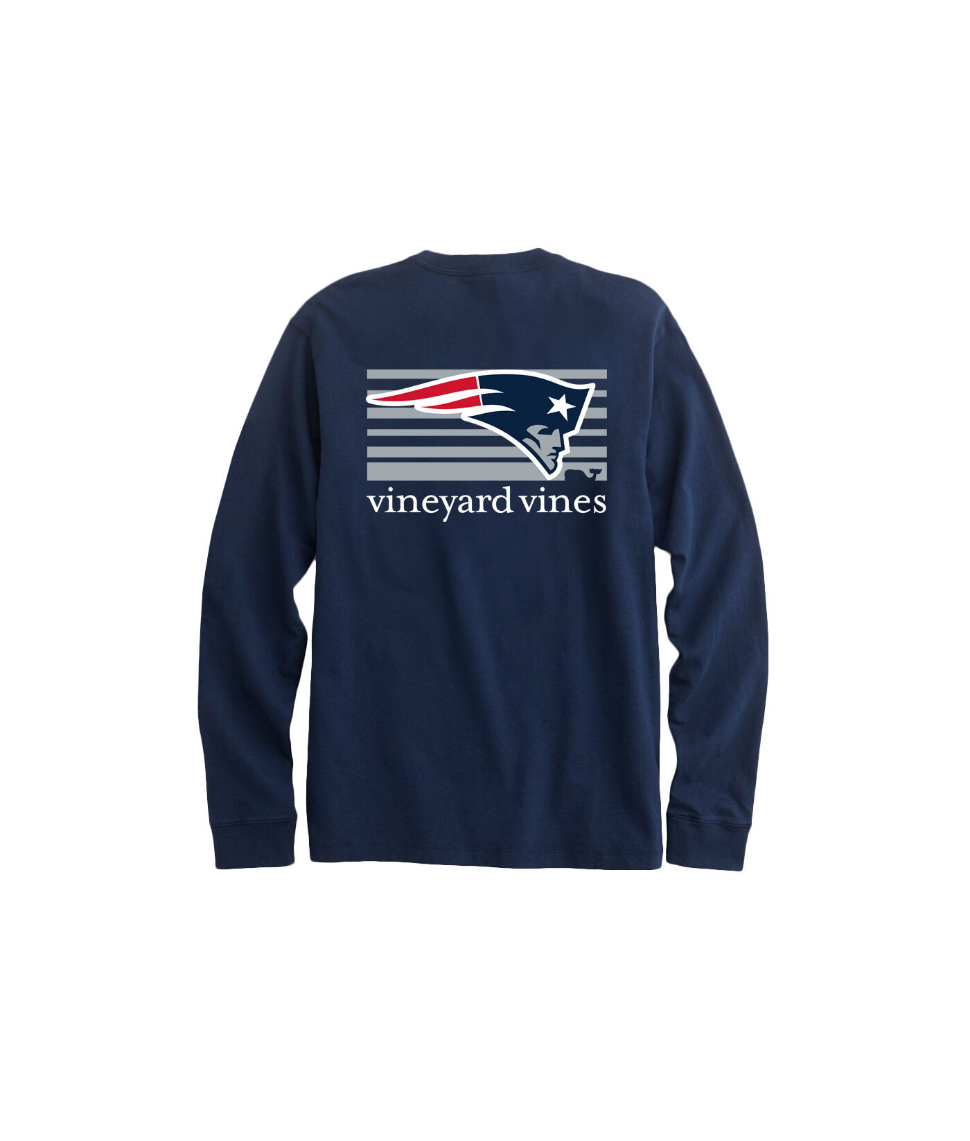 Patriots Christmas Gifts