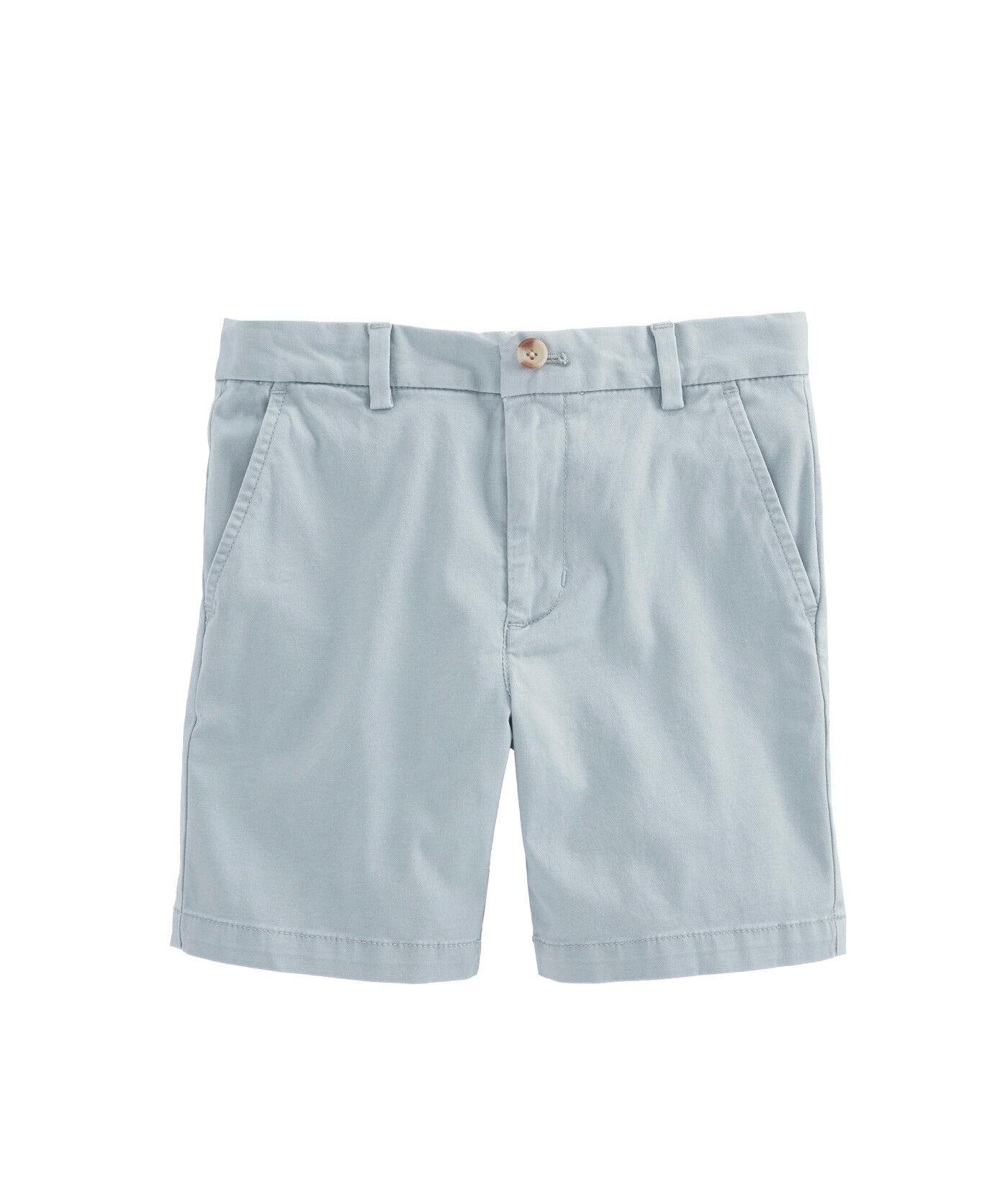 Boys stretch breaker shorts also  and pants at vineyard vines rh vineyardvines