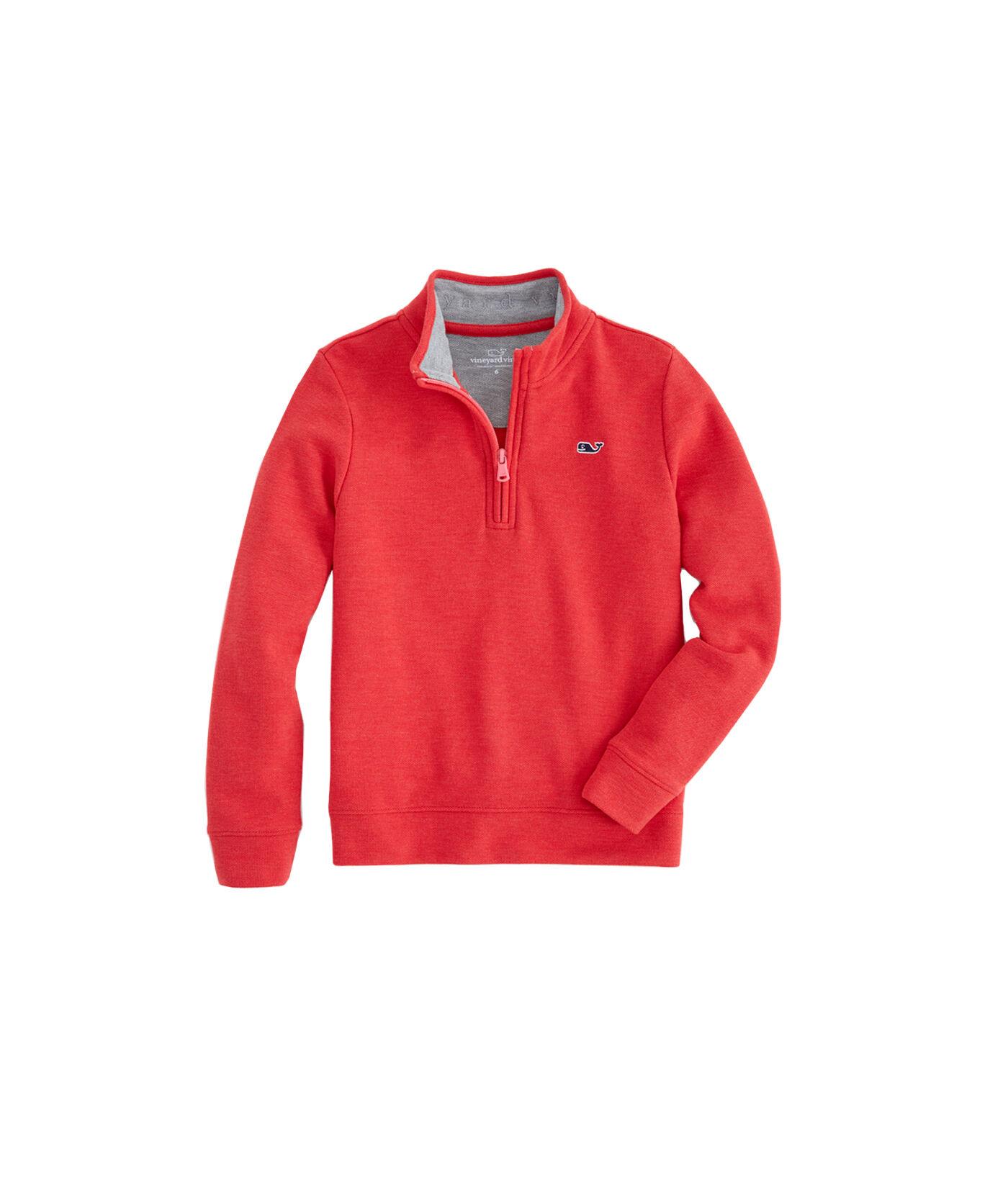 Boys saltwater zip also clothing shop preppy clothes for vineyard vines rh vineyardvines
