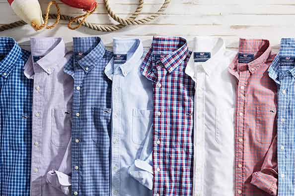 Clear Creek Clothing Company