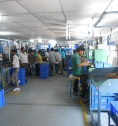 manufacturing line [ 800 x 1067 Pixel ]