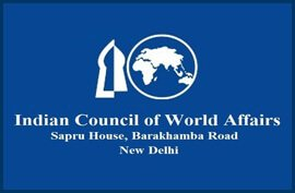 Indian-council-of-world-affairs
