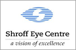 shroff-eye-center