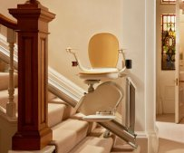 electric chair for stairs in india walmart baby acorn stairlifts stair climber wheelchair straight lift or chairlift