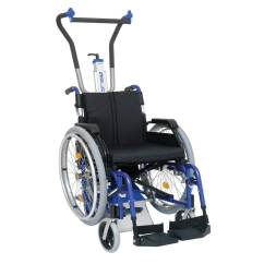Wheelchair Price In Qatar Bean Bag Chairs Ikea Best Quality Stair Climbing Wheelchairs Stairclimber India All One Pt Plus 130