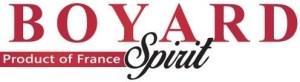 boyard_spirit