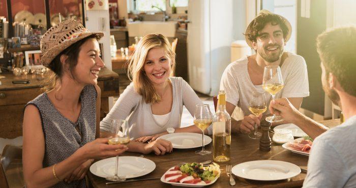 commande groupée de vins naturels - Vinibee
