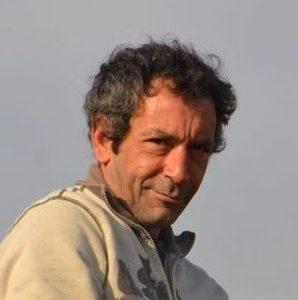 Jean-Sébastien Gioan-Domaine Potron Minet-Vinibee