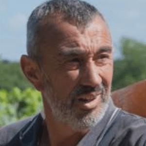 Jean-Marc Tard-Domaine des Jumeaux-Vinibee