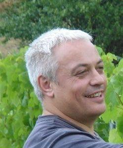 Michel Issaly-Domaine de la Ramaye-Vinibee
