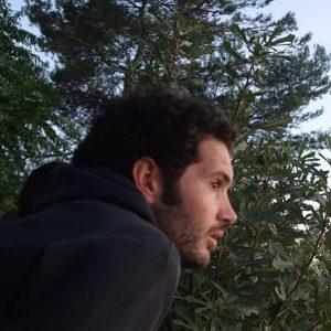 Domaine Inebriati-Victor Beau-Vinibee