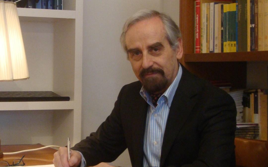 Dott. Vinicio Berti