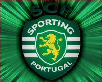 Resultado de imagem para sporting clube