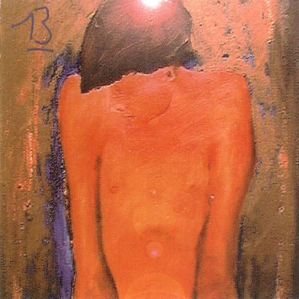 13 2xlp Vinile Blur Ristampa Vinili Online 1999