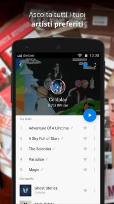 android-app-deezer-music_03