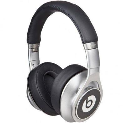 cuffie-beats-by-dr-dre-executive-over-ea_02