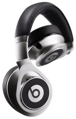 cuffie-beats-by-dr-dre-executive-over-ea_04