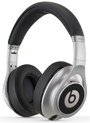 cuffie-beats-by-dr-dre-executive-over-ea_06