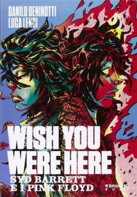 graphic-novel-wish-you-were-here-syd-bar_02
