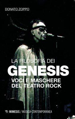 libro-la-filosofia-dei-genesis-voci-e-ma_02