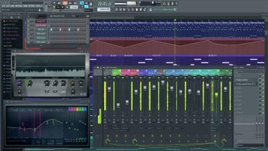 software-fl-studio-12-fruity-edition_03