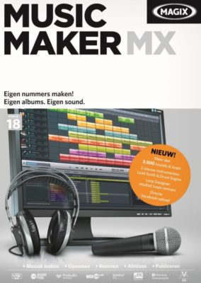 software-magix-music-maker-mx_02