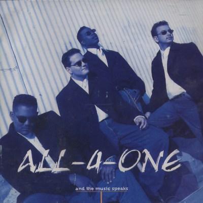AllForOne_CD01