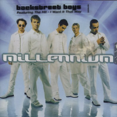 BackstreetBoys_CD01