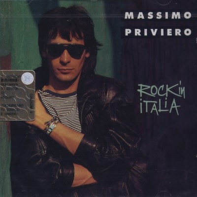 Priviero_CD01