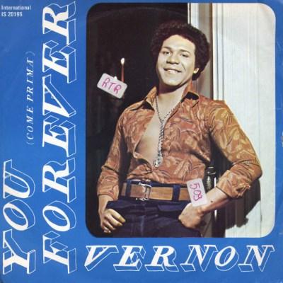 Vernon_01