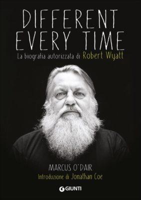 libro-different-every-time-la-biografia_02