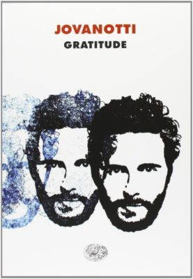 libro-jovanotti-gratitude_02