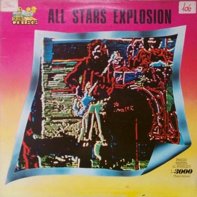 AllStars_LP01