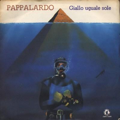 Pappalardo_01