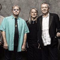Deep Purple - Live 2016 (Tickets)