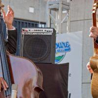 Pat Metheny & Ron Carter - Umbria Jazz Festival (Tickets)