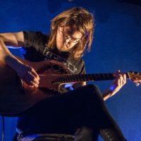 Steven Wilson - Live 2016 (Tickets)