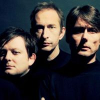 Suede - Night Thoughts Tour (Tickets)
