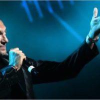 biagio-antonacci-live-2016-tickets_01
