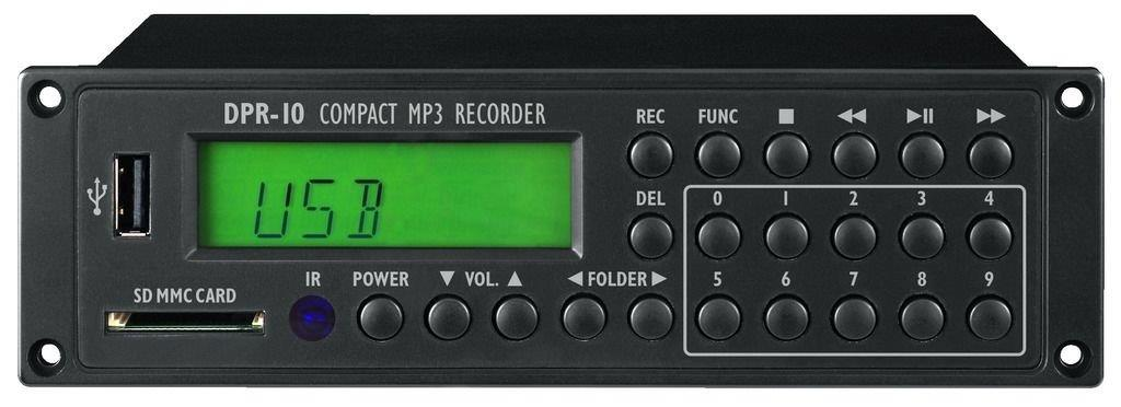 compact-mp3-recorder-dpr-10-tools_03