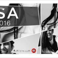 elisa-in-tour-2016-tickets_01