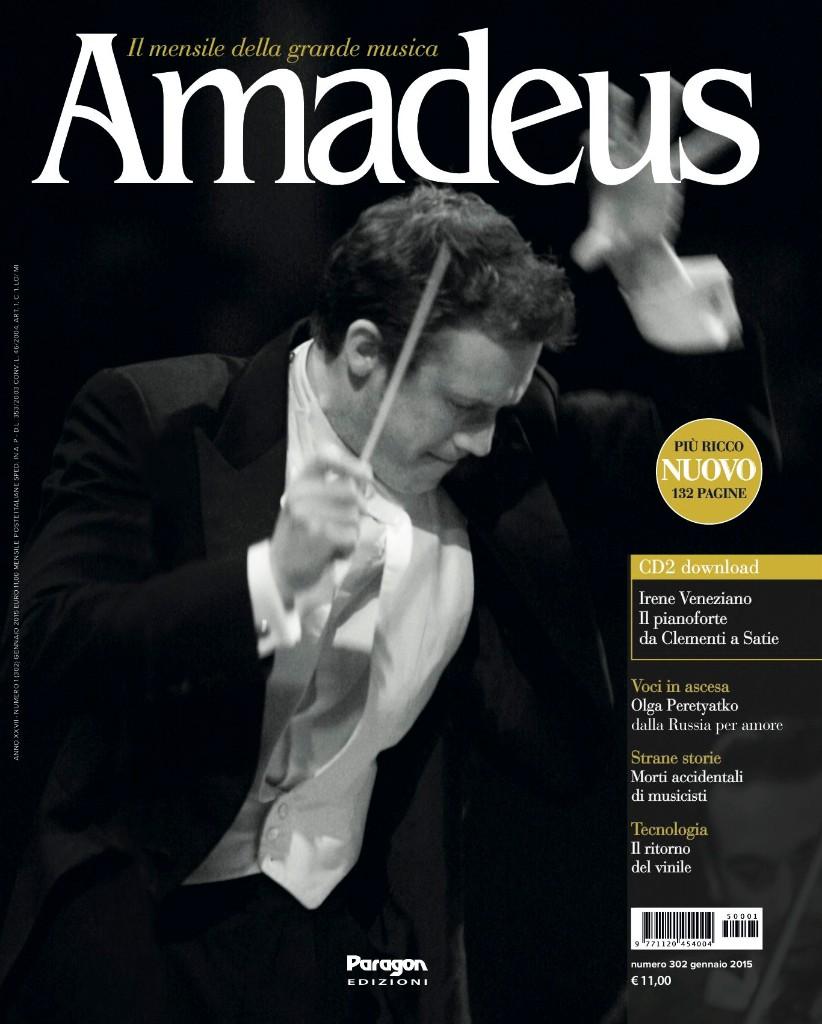 Amadeus_02
