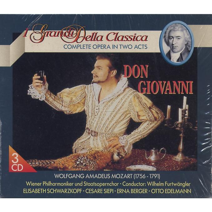 Mozart_CD05