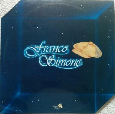 Simone_LP02