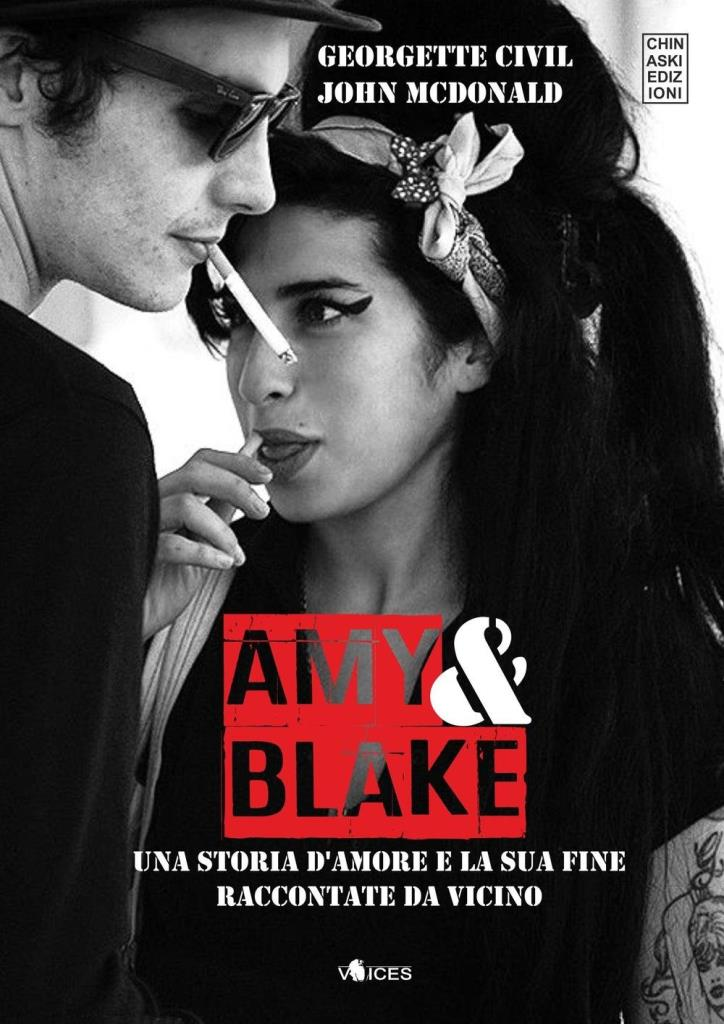 amy-blake-una-storia-damore-e-la-sua-fine-raccontate-da-vici_02