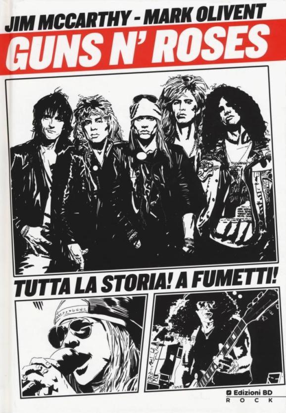 guns-nroses-tutta-la-storia!-a-fumetti!_02