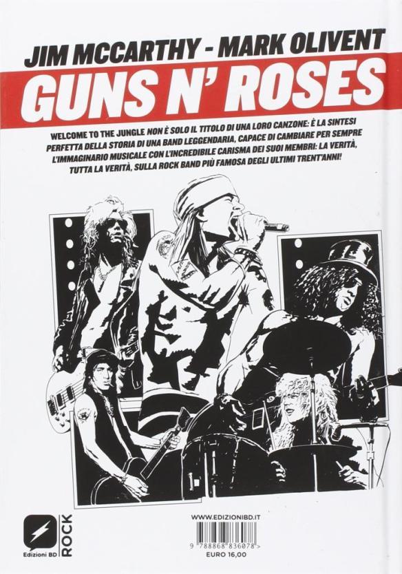guns-nroses-tutta-la-storia!-a-fumetti!_03