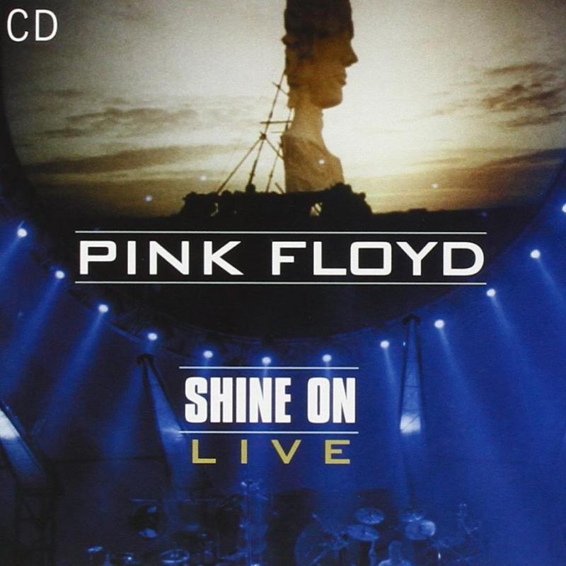 pink-floyd-shine-on-live_02