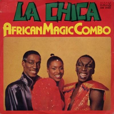AfricanMagicCombo_01